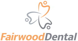Fairwood Dental