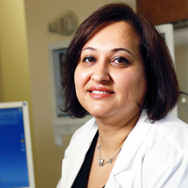 Dr. Khanmoradi
